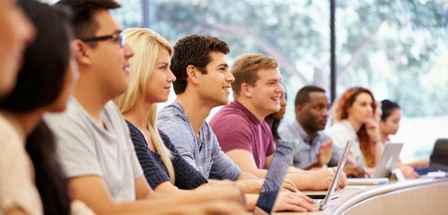 O que é Universidade Corporativa?